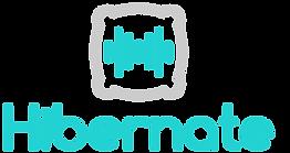 Hibernate Logo_Transparent.png