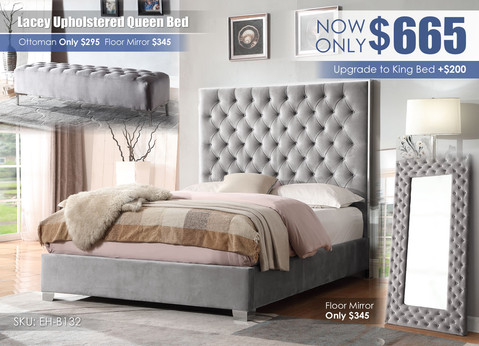 Lacey Upholstered Bed_B132-10-03-K_Sep2021.jpg