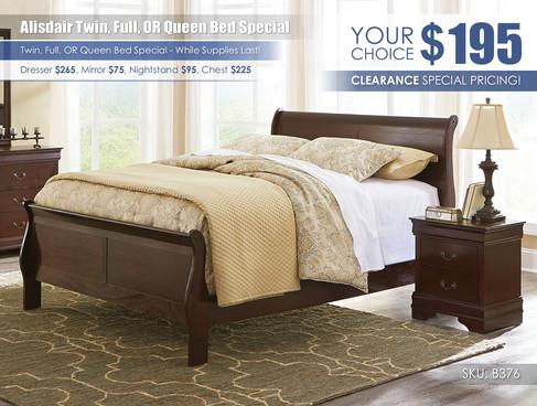 Alisdiar Bed Special_B376_Sep2021_ALT.jpg
