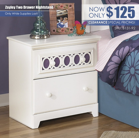 Zayley Two Drawer Nightstand_B131-21-26-46-53-92-SD.jpg