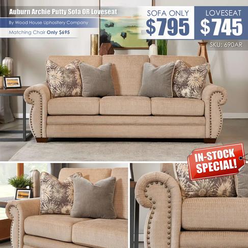 Aurburn Putty Sofa OR Loveseat_690.jpg