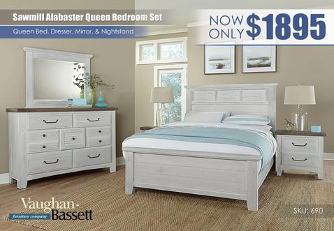 Sawmill Alabaster Queen Bedroom Set_690_VB_Oct2021.jpg