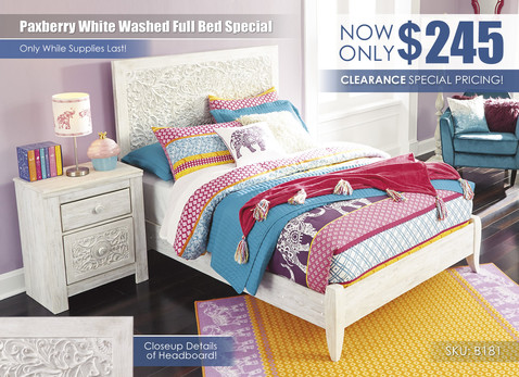 Paxberry White Washed Full Bed_B181.jpg