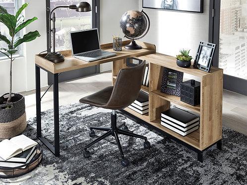 Gerdanet L-Desk
