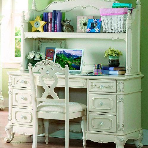 Cinderella Desk