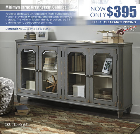 Mirimyn Large Grey Accent Cabinet_T505-662_Clearance_July2021.jpg