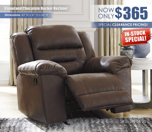 Stoneland Chocolate Recliner Limited Special_39904-25-OPEN_Oct2021.jpg