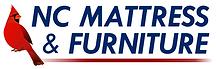NCMAF_Logo01_600px_FLAT.png