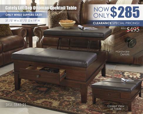 Gately Lift Top Ottoman Cocktail Table_T845-21-OPEN_Oct2021.jpg