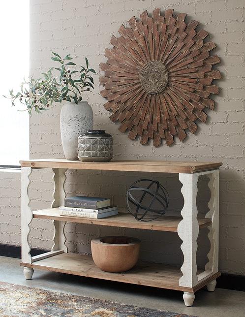 Alwyndale Console Sofa Table