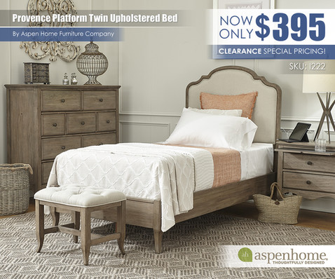 Provence_Twin Upholstered Clearance Special_I222_Sep2021.jpg