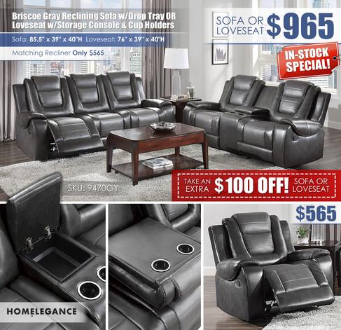 Briscoe Gray Reclining Sofa OR Loveseat_Homelegance_9470GY_Coupon.jpg