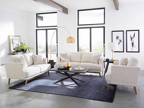 Margot Collection Sofa OR Loveseat