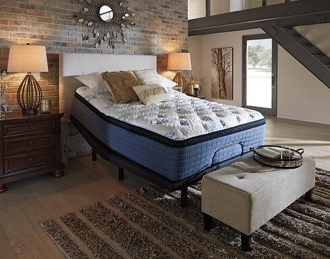 MT Dana Luxury Euro Mattress