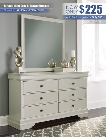 Jorstad Light Gray Dresser_B378-31-36.jpg