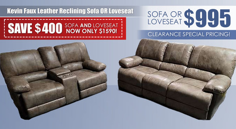 Kevin Faux Leather Sofa OR Loveseat_Oct2021_Coupon.jpg