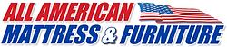 AAMAF_Logo_September_2021_350.png