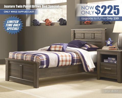 Juararo Twin Panel A La Carte Bed Special_B251_Sep2021.jpg