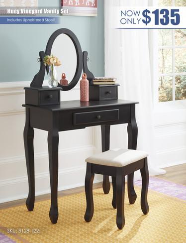 Huey Vineyard Vanity Set_B128-122_Sep2021.jpg