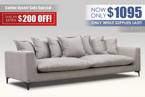 Caribe Oyster Sofa Special_8719-3_Coupon_Oct2021.jpg