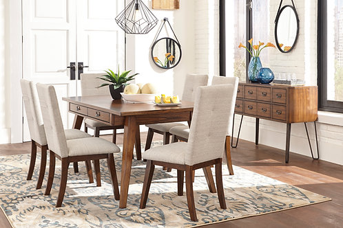 Centiar Dining Collection
