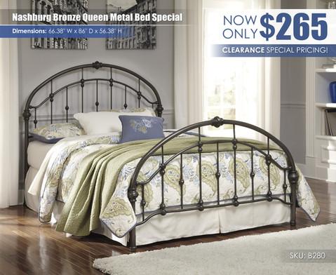 Nashburg Bronze Queen Metal Bed Special_B280-181_Sep2021.jpg