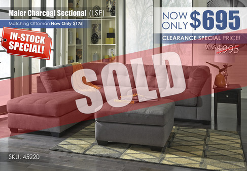 Maier Charcoal Sectional 45220_Oct2021_SOLD.jpg