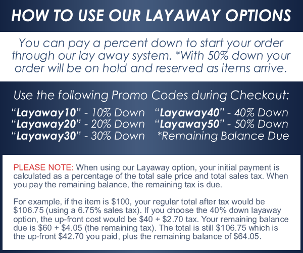 Layaway Options Explained 2021_.png