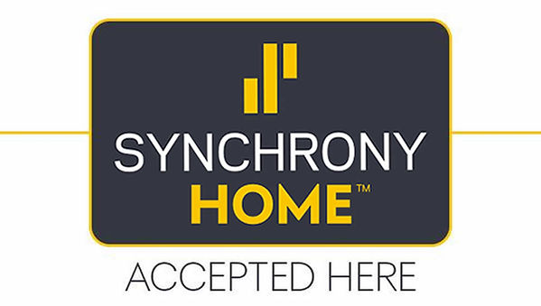Synchrony Accepted.jpg