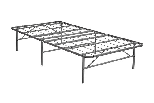 Heavy Duty Metal Platform