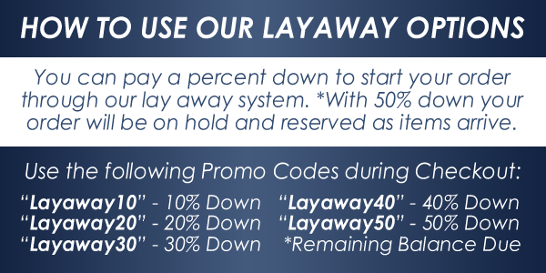 Layaway Options Explained_.png