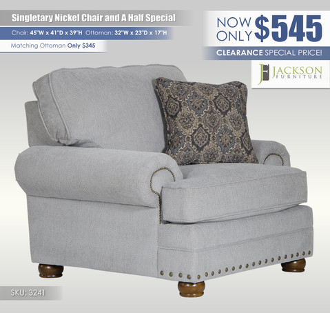 Singletary Nickel Chair and A Half_3241_July2021.jpg