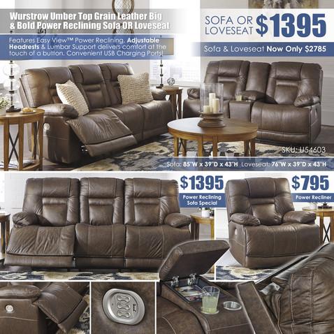 Wurstrow Reclining Sofa & Loveseat_U54603_Updated_Details_Layout_July2021.jpg
