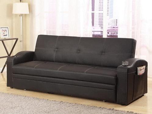 Easton Sleeper Sofa