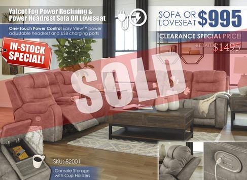 Yalcot Fog Power Reclining Sofa & Loveseat Layout_82001_Oct2021_SOLD.jpg