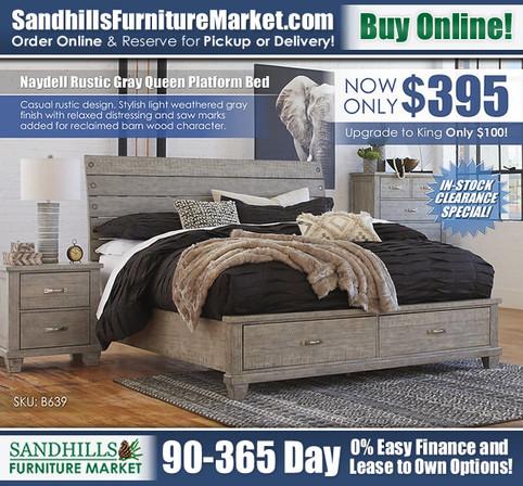 Naydell Bed2.jpg