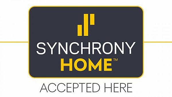 SynchronyAcceptedHere2-768x435.jpg