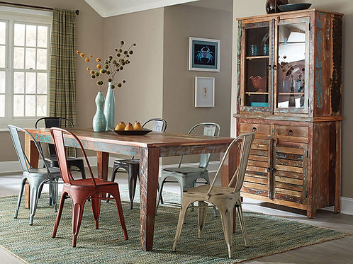 Keller Dining Collection