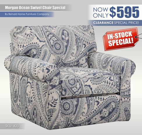 Morgan Ocean Swivel Chair Special_420.jpg