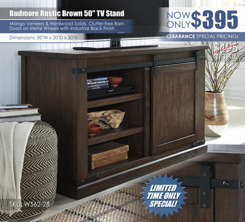 Budmore 50in TV Stand_W562-28_Clearance_Sep2021.jpg