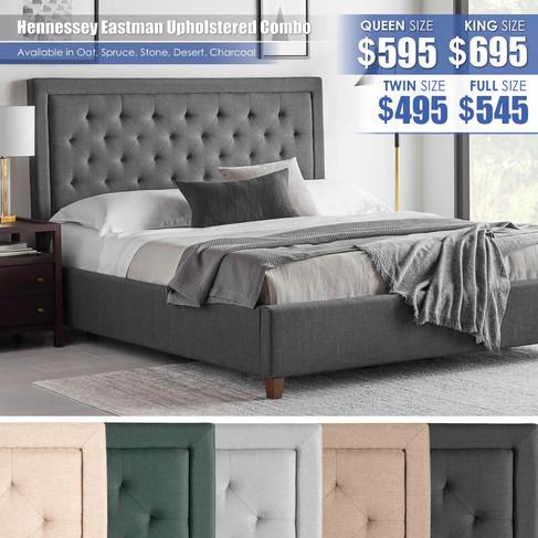 Hennessey Eastman Upholstered Combo.jpg