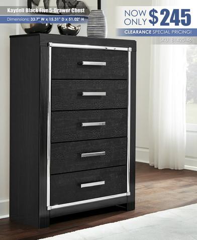 Kaydell Black Five Drawer Chest_B1420-46.jpg