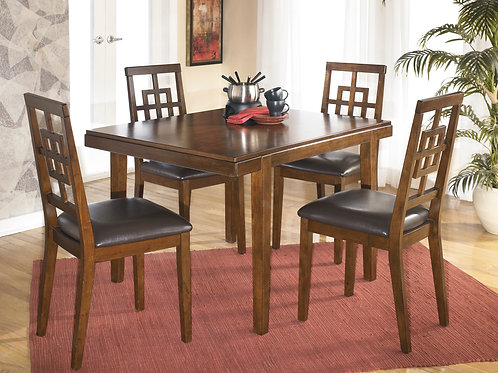 Cimeran Dining Room Collection