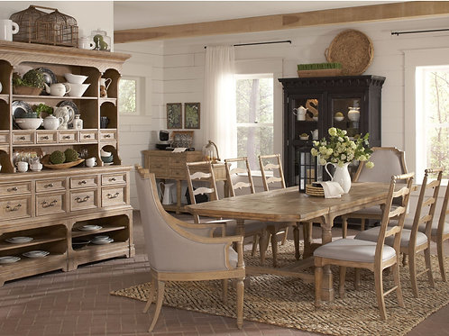 Graham Hills Dining Room Collection