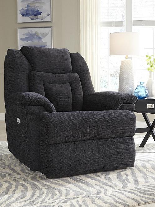Big Kahuna Big Man's Chair