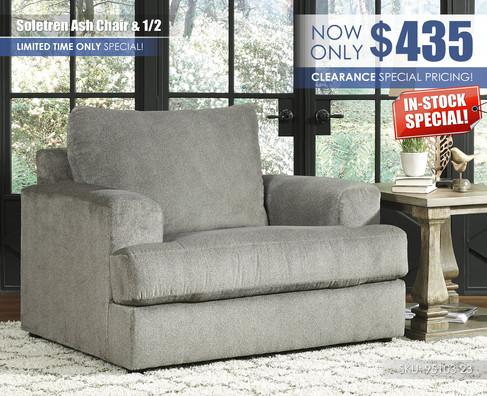 Soletren Chair_95103-23_Oct2021.jpg