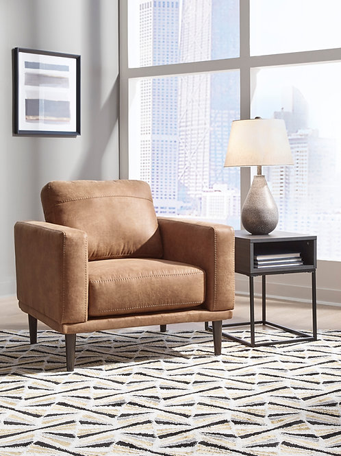 Arroyo Caramel Chair