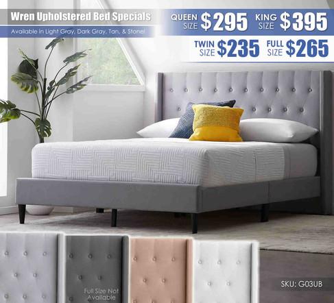 Wingback Wren Upholstered Beds_G03UB_Aug2021.jpg