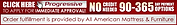 Progressive Banner_Mobile_2020_flat.png