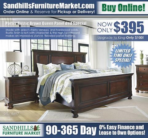 Porter Bed.jpg